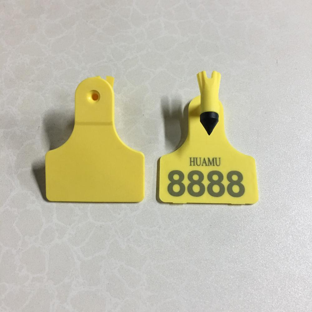 Feedlot Ear Tag 5045s11 1