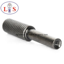 Hot Sales Customized, Non-Standard Fastener Rods with High Quality