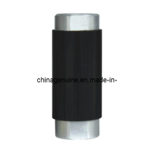 Válvula de emergencia Zcheng pareja Zcb-01