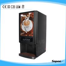 Distributeur de café à café professionnel Espresso SC-7903