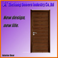 Folheado de madeira Flush Doors Plain