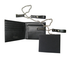 wallet with chain for men leather men wallet 2012 best mens wallet brands