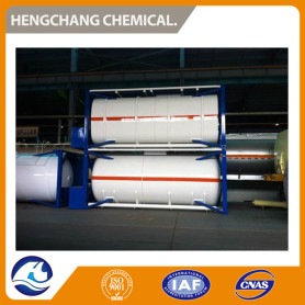 Anhydrous Ammonia/Ammonia Gas/NH3 for Fertilizers