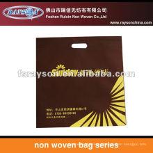 hermosos bolsos de marca de nombre barato