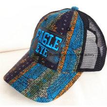 2016 New Caps and Hats Baseball Era Snapback Cap M-1058