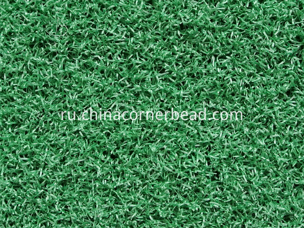 plastici grass artificial grass HRB-2
