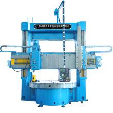 Double column vertical boring mills lathe machine CK5263