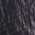 100% New Material Woven Weed Control Fabric