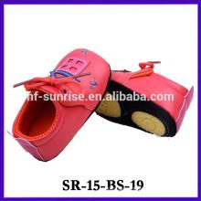 Новый продукт красивый ребенок обуви