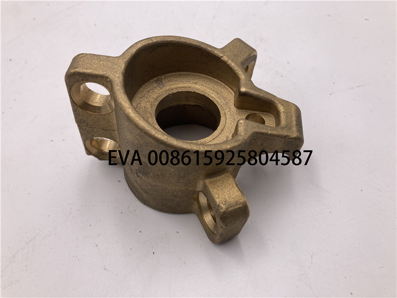 Quality Textile Machinery Parts 2537202
