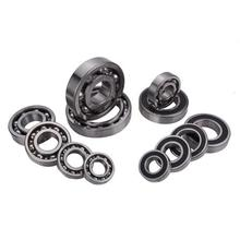 Inch R Series Deep Groove Ball Bearing