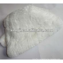 высокое качество меха кожи,выделанный мех материал,натуральная кожа натуральный мех