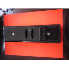 Plastic Mould & Loudspeaker Housing supplier