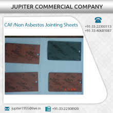 Eco Friendly Durable Jointing Sheet from Authentic Supplier