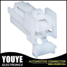 Ket Mg610392 070 Series Automotive Connector