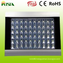 Factory Price 100W High Power LED Tunnel (ST-TLSD01-100W)