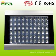 Fábrica preço 100W túnel de LED de alta potência (ST-TLSD01-100W)
