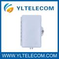 Fiber Access Termination Box 2Cores Wall Mount