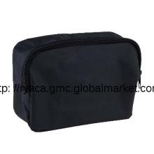 popular black bag for gift sets