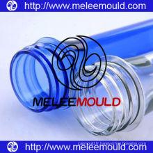 Moule en plastique de moulage de tuyau de PVC / moule