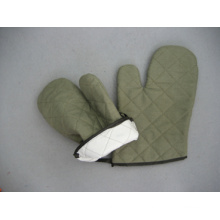 Heat Restance Micro-Wave Oven Work Glove