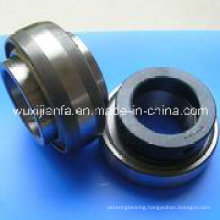 Long Life Agricultural Machinery Bearing