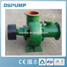 mixed flow pumps