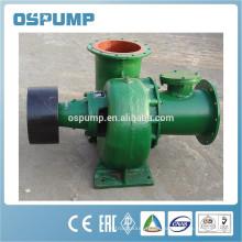 mixed flow pumps