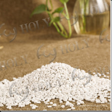 Filmqualität Calcium Calpet / CaCO3 Füllstoff Masterbatch