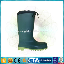 wholesale waterproof warm shoes
