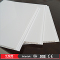 Simple Style White PVC Ceiling Panels