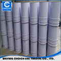 JS waterproof coating polymer cement - based composite waterproof coating