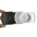 China cheap create your own eyelash line for wholesa