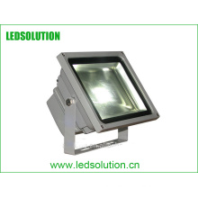 IP65 CREE 50W LED Flood Light with 3 Years Warranty