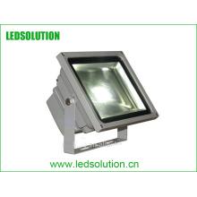 Luz de inundação do diodo emissor de luz do CREE 50W IP65 com 3 anos de garantia
