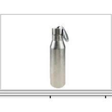750ml Volltonfarbe mit Seildeckel-Vakuumflasche