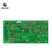 PCB de electrónica de alta precisión 4 capas