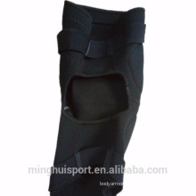 High quality outdoor sports racing knee protection guards motocross knee support