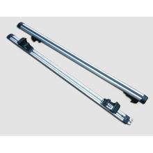 Usage de la voiture Barre transversale / Porte-bagages de toit / Barre de toit pour utilisation automobile / Barre de toit fonction multiple