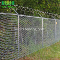 Factory+Diamond+Fencing+Chain+Link+Fence