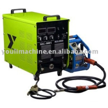 MIG-500FI INVERTER CO2MIG / MAG WELDER