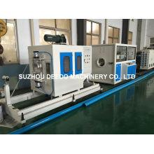 Schneidemaschine für PVC PE PPR Rohr