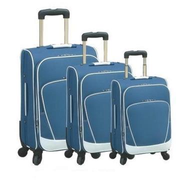 Equipaje de viaje EVA Trolley de moda