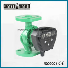 Hot Water Circulation Pump for Home Use