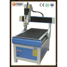 Stone Engraving CNC Router Metal Cutting CNC Router