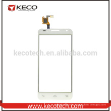 Touch Panel For Alcatel One Touch Idol 2 Mini S 6036 OT6036 Phone Screen Replacement