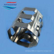 Metal SS304 SS316 Anel de Arco Interno de Metal VSP Anel