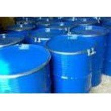 Aceite de corte de silicona soluble en agua de suministro profesional para máquina