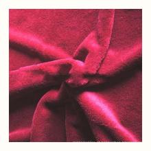 Cobertor de lã coral descartável personalizado à prova de fogo