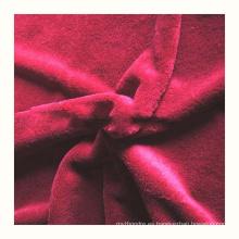 Manta de lana de coral desechable personalizada ignífuga